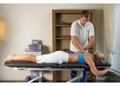 Переваги масажних кушеток з електроприводом