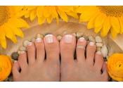 Аппаратный массаж и боли в ногах