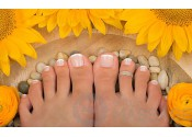 Апаратний масаж і болі в ногах