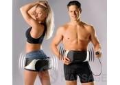 Как похудеть с помощью пояса для похудения