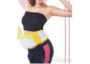 Пояса для похудения – миф или реальный результат.