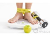Обзор моделей массажеров для похудения