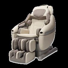 Массажные кресла