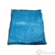 Простыни для обертывания (160 х 200 см)