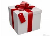 Новогодние скидки на ассортимент массажеров Aront и Casada