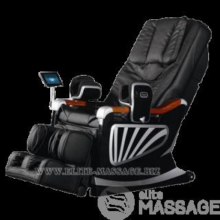 Масажне крісло iRest - Luxurious 3D (SL-A08-3D)