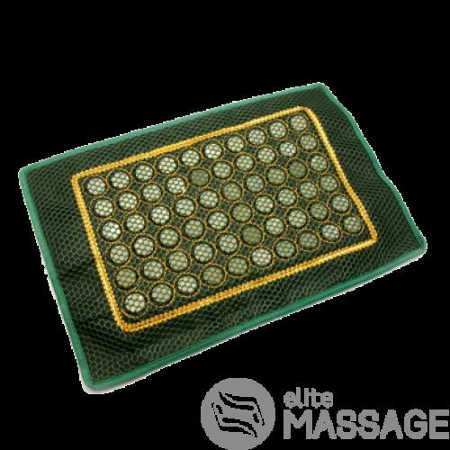 Нефритовый коврик массажер вакуумный упаковщик gamma 2240 отзывы