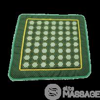 Нефритовий килимок (42,5х42,5 см)
