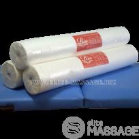 Одноразовая простынь в рулоне (80 см х 100 м) 20 г/м2