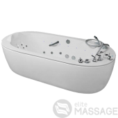 Гидромассажная ванна NeoQi Niagara