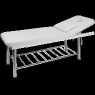 Стіл масажний стаціонарний ZD-807