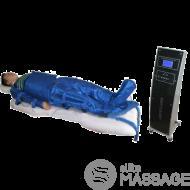 Апарат пресотерапії S 170 C1S