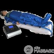 Aппарат прессотерапии S 170 C1T