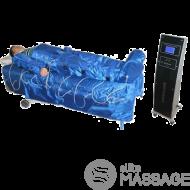 Aппарат прессотерапии S 170 С2S