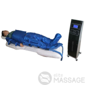 Аппарат прессотерапии S 170 ES
