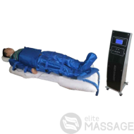 Апарат пресотерапії S 170 ES
