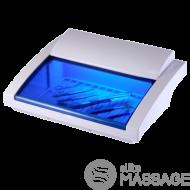 Стерилізатор УФ YM-9007