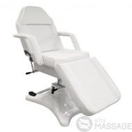 Кресло-кушетка гидравлическое ZD-823