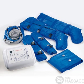 Апарат пресотерапії S-170А