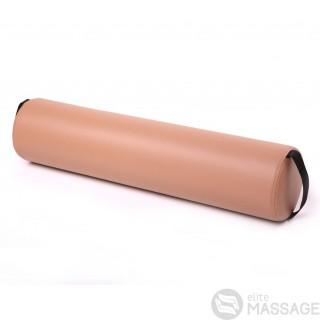 Валик для масажу круглий ВК-1