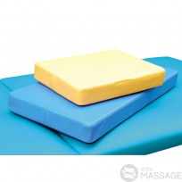 Подушка для масажу