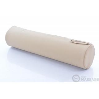 Валик массажный RESTPRO (D12*65 см)