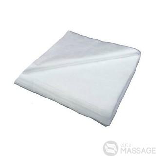 Полотенца спанлейс нарезные (45 см х 90 см) 50 шт., 40 г/м2