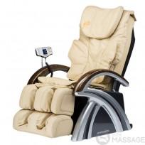 Масажне крісло Anatomico Amerigo