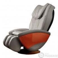 Массажное кресло Universal (RT-6150)