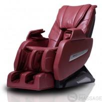 Массажное кресло Galant (RT-6161)