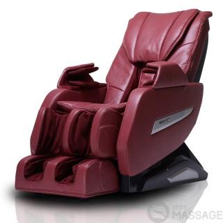 Масажне крісло Galant (RT-6161)
