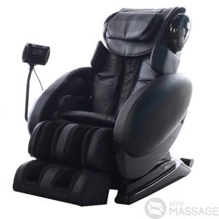 Массажное кресло Shelter (RT-8301)