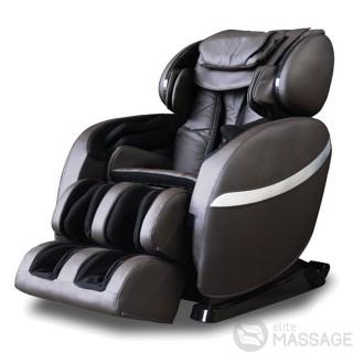 Массажное кресло Panamera Event (RT-8305)