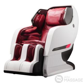 Массажное кресло Imperor (RT-8600)