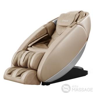 Масажне крісло Zeus RT-7710