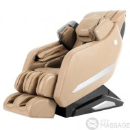 Крісло для масажу Yoga Bit S (RT-6910S)
