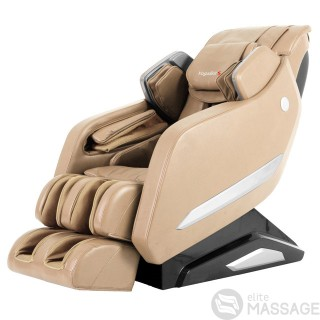 Кресло для массажа Yoga Bit S (RT-6910S)