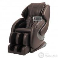 Масажне крісло Casada Betasonic