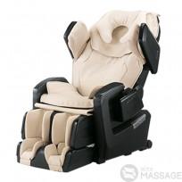 Массажное кресло Inada 3A