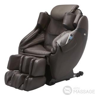Масажне крісло Inada 3S