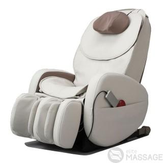 Масажне крісло Inada X1