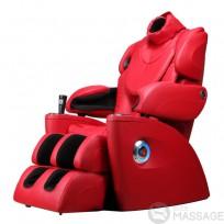 Масажне крісло OSIS Kurato 2