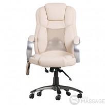 Массажное кресло офисное «Lux»