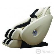 Масажне крісло Phoenix