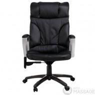 Масажне крісло офісне «Premium»