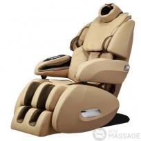 Массажное кресло OSIS iRobo 2