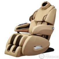 Масажне крісло OSIS iRobo 2