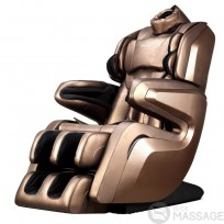 Масажне крісло OSIS iRobo V