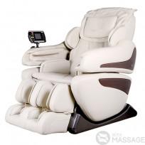 Массажное кресло US Medica Infinity