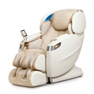 Масажне крісло US Medica Jet